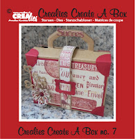 http://www.odadozet.sklep.pl/pl/p/Wykrojnik-CREAlies-CCAB07-No.-07-CREATE-A-BOX-WALIZKA/6551