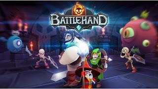 battlehand mod apk revdl download battlehand mod battlehand apk battlehand revdl download game mod apk android 1