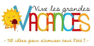 https://ticsenfle.blogspot.com/2014/07/liste-didees-pour-samuser-pendant-lete.html