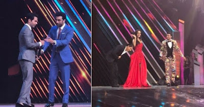 63rd_filmfare_awards_2018