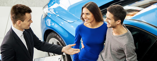 auto loans for bad credit with no money down
