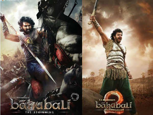 Watch movies online free hindi hd 2015 bahubali