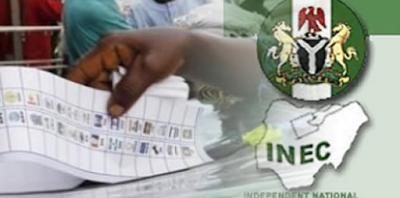 INEC 2019