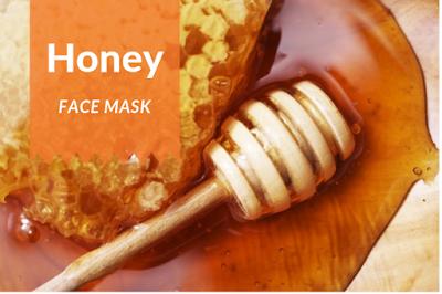 pure honey mask, honey for skin, honey remedies, natural honey, honey face mask, facial mask, honey facial mask,