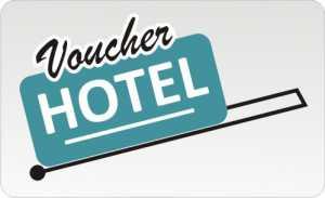 Pesan Voucher Hotel Murah di Wisesa Travel