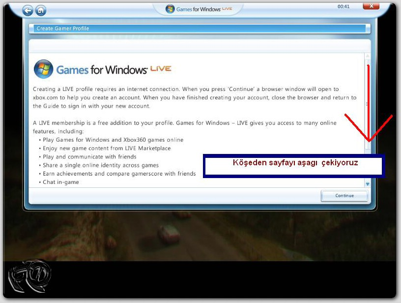 Windows 7 New Key Generator And Validation Genuine Ilmamca