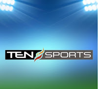 Ten-sports-(Live-TV-Streaming)-APK-v1.14-(Latest)-For-Android-Free-Download