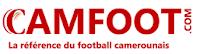 http://www.camfoot.com/championnat/lion-blesse-coton-les-arbitres-echappent-a-un-lynchage,24467.html