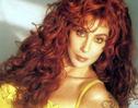 Cher - Lovers Forever