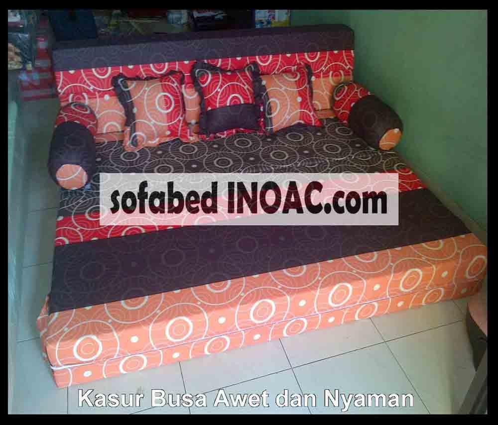 Astounding Kasur Mobil Cikarang Jual Kasur Busa Inoac Bekasi Cikarang Beatyapartments Chair Design Images Beatyapartmentscom