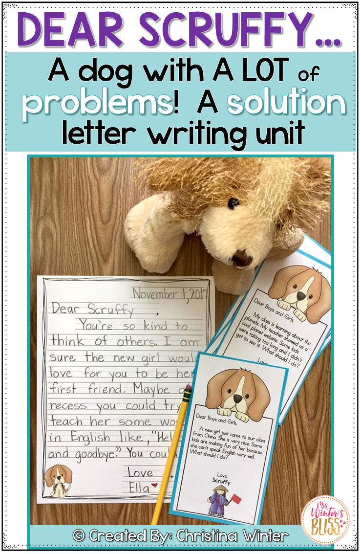 this is friendly letter idea that your students will love activities include parts of a