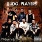 http://geckoproducciones.blogspot.com.es/2014/08/ejido-players-mixtape-vol.html