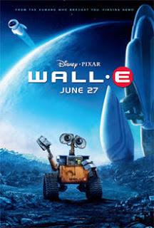 Walle Online