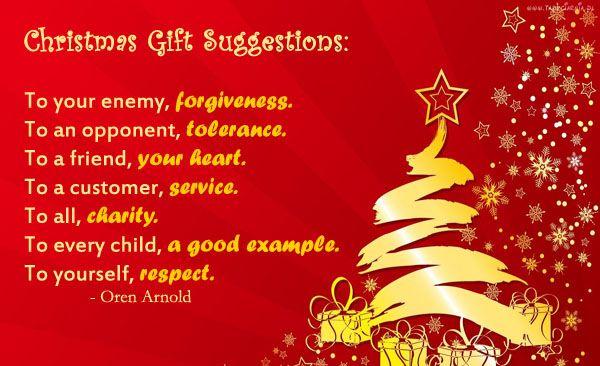 Imageslist christmas cards 1 christmas cards m4hsunfo