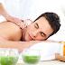 Important Information Regarding Massage New Hope Pa Therapists