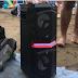 Aplicarán multas de hasta $250 mil a quienes escuchen música con parlantes en la playa