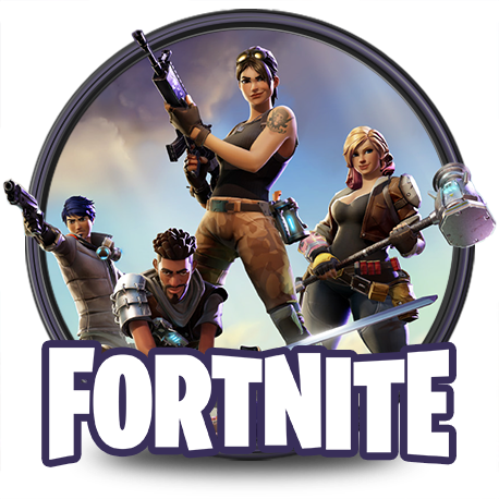 For the assistance of children's excel in the game, Fortnight Coach is being appointed by the parents