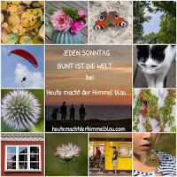 https://heutemachtderhimmelblau.com/bunt-ist-die-welt-129/