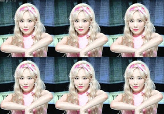 taeyeon_barbie_makeup