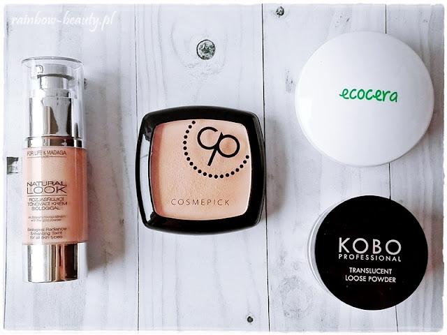 projekt-denko-blog-opinie-o-kosmetykach-puder-prasowany-ecocera-cosmepick-kobo