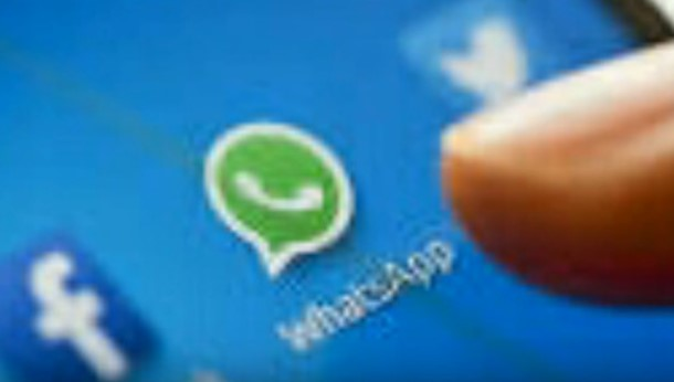 Cara Simple Menampilkan Pesan yang sudah di Arsip di Aplikasi Whatsapp