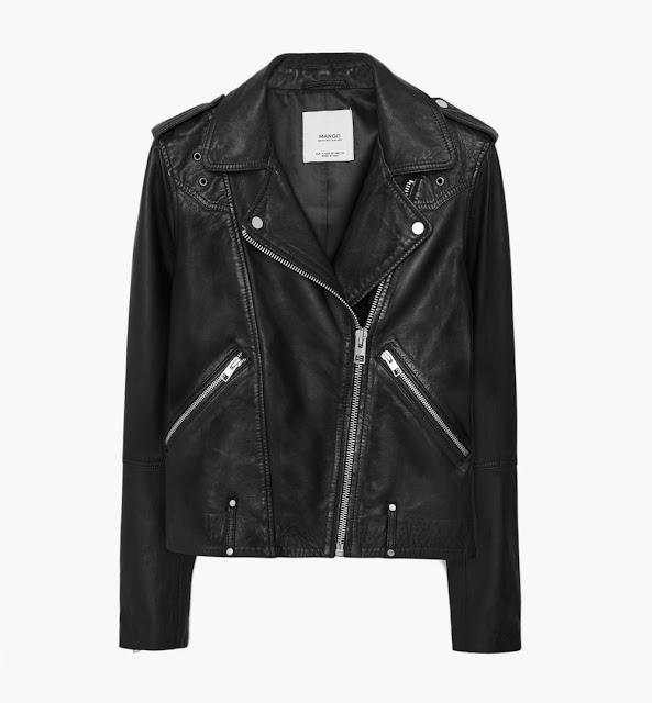 http://shop.mango.com/GB/p0/woman/clothing/jackets/biker-jackets/zip-leather-jacket?id=63050081&busqref=true