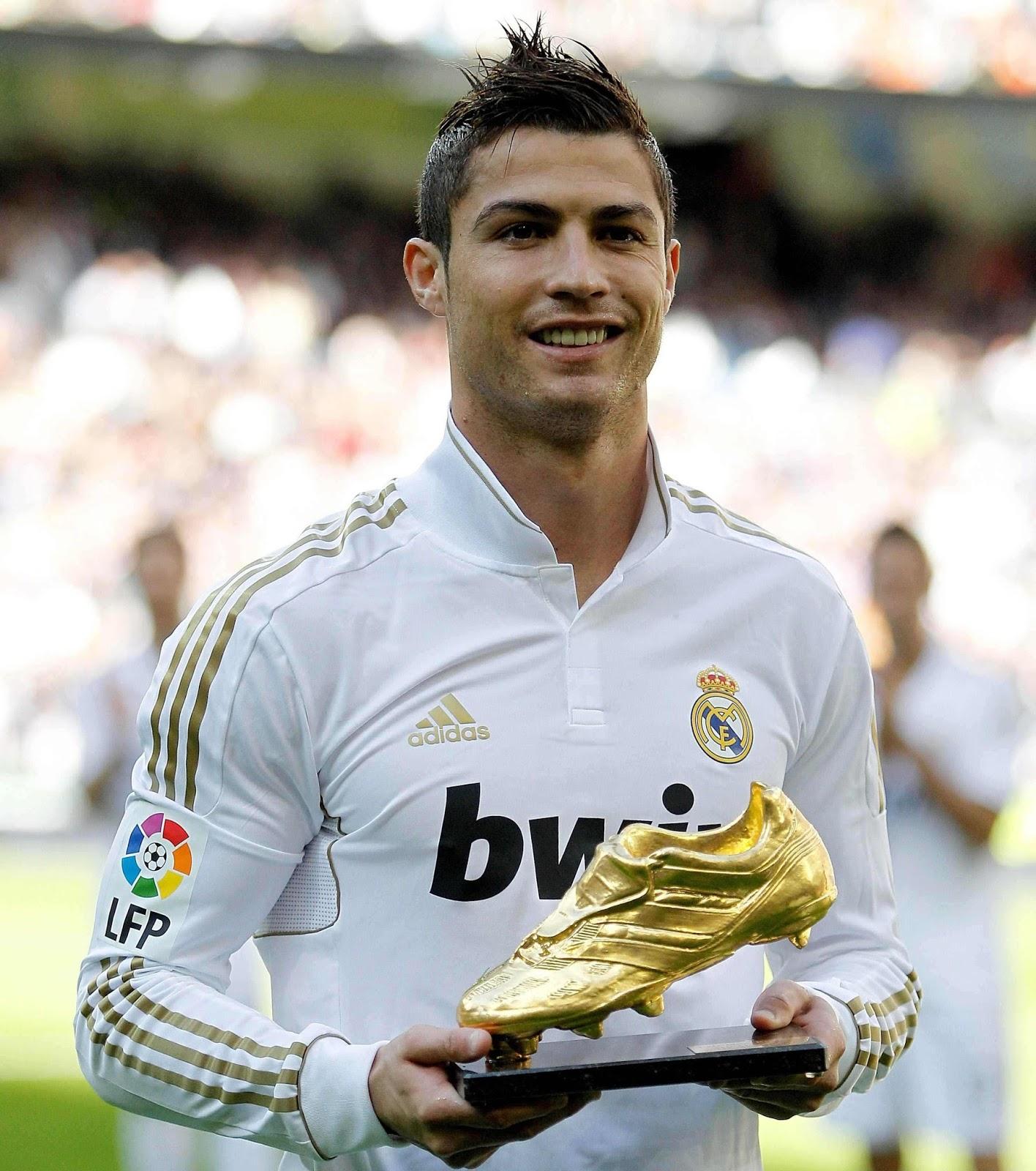 22 Kata Mutiara C Ronaldo Inspirations Kata Mutiara Terbaru