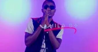 Download Video | Milo B - Unihurumie