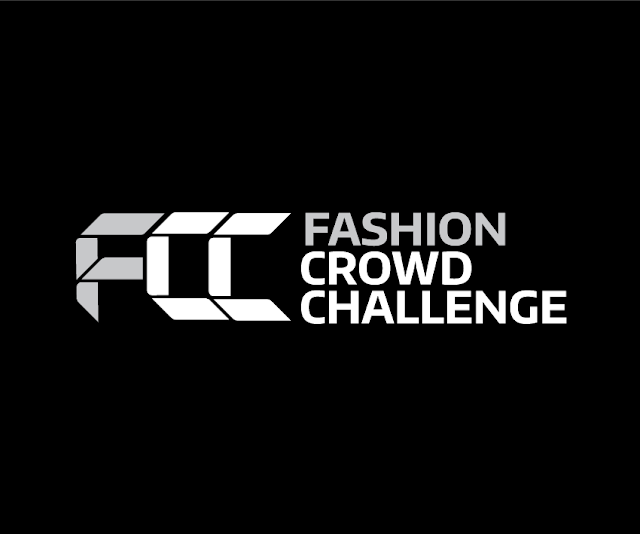 Fashion Crowd Challenge 2015