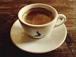 Bisnis PELUANG USAHA CAFE KOPI YANG MENJANJIKAN UNTUNG BESAR