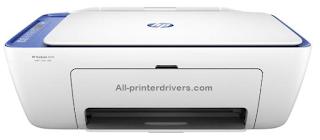 Swell Hp Deskjet 2630 Printer Driver Download Download Free Download Free Architecture Designs Jebrpmadebymaigaardcom