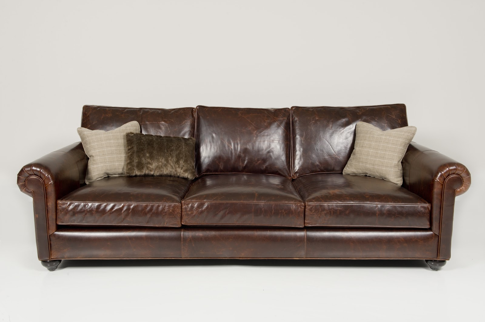 dwellstudio chester sofa modernform bed rousseau 39s fine furniture and decor favourite seats in