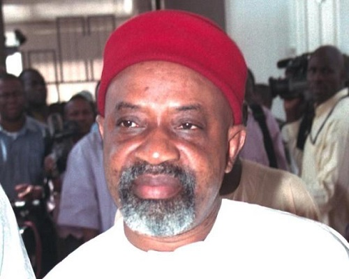 University non-teaching staff demands fully met — Ngige