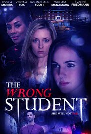 Watch The Wrong Student Online Free 2017 Putlocker