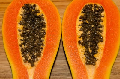 13 Health Benefits Of Papaya