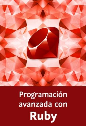 Video2Brain: Programación avanzada con Ruby – 2015