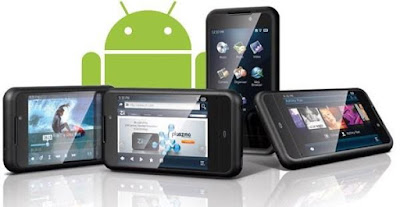 Tips Agar Android Tidak Berat & Lemot Saat Digunakan