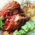 Nasi Ayam Hainan Sasana Kijang Yang Terbaik