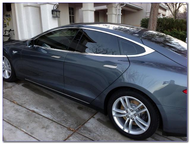 Best Price Car WINDOW TINTING Near Me