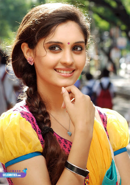 Surabhi Biography Profile Family Photos