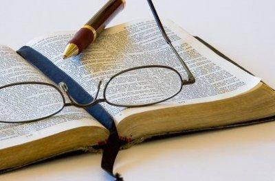 ilustraciones para predicar
