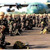 More than 50 Army battalions deployed in Mindanao to 'wipe out' terrorist groups in 6 months