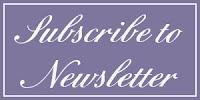 http://aromatherapyforaustralia.us7.list-manage.com/subscribe?u=b280902b7c90979bc08547a78&id=4c7e75162d