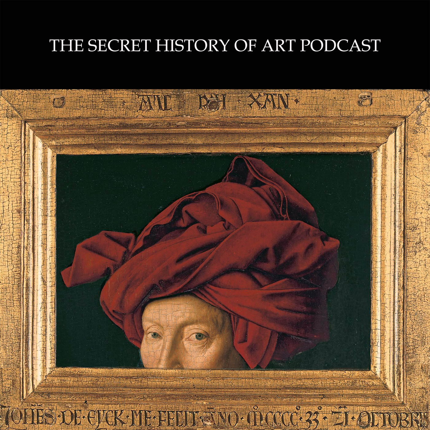 history of art forgery Update: the 60 minutes report the con artist aired on feb 23, 2014 beltracchi, schooled and talented, painted works supposedly by artists like max ernst, raoul dufy and fernand leger but he.