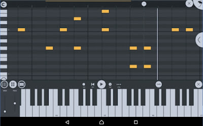 fl studio apk + data free download