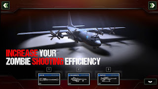 Zombie Gunship Survival v1.2.19 Mod Apk (Unlimited Money)