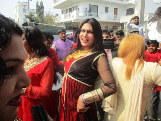 sankatmochan hanumanashtak image 0lYx