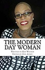 https://www.amazon.com/Modern-Day-Woman-Kim-Watson-ebook/dp/B06XC9HZ74