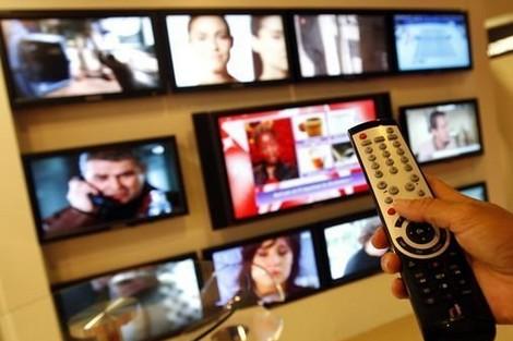 الجهوية 24 - قرار جديد يؤطر قرينة البراءة بالسمعي البصري