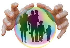 Prosedur Pengajuan Klaim Asuransi Jiwa [Lengkap]